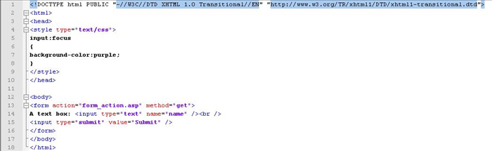 <!DOCTYPE html PUBLIC '-//W3C//DTD XHTML 1.0 Transitional//EN' 'http://www.w3.org/TR/xhtml1/DTD/xhtml1-transitional.dtd'>